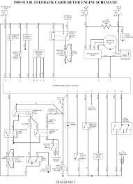 1989 crown vic wiring diagram data wiring diagrams \u2022 1989 honda prelude wiring diagram 1998 crown victoria wiring diagram trusted wiring diagrams u2022 rh weneedradio org 2006 ford crown victoria wiring diagram 1993 crown victoria wiring