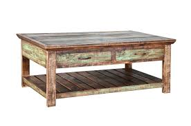 rustic furniture edmonton. Rustic Furniture Edmonton Full Size Of Table Coffee Ideas . M