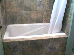 bathtubs for small bathrooms charming deep bathtubs for small bathrooms deep bathtubs exquisite cream bathrooms design