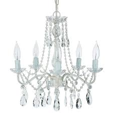47 best crystal chandeliers amalfi dcor images on glass and crystal chandeliers
