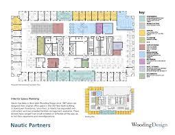office space plan. Beautiful Planning Office Spaces Download Best Interior Space Juriaan Van Meel Plan A