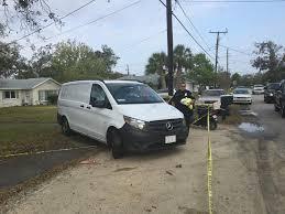 Daytona Hill Inside Of Bodies Woman Holly Man Home Found News 6zUwPRq