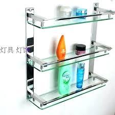 ikea towel storage bathroom