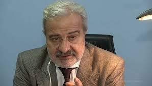 Grazie a facebook puoi mantenere. L Ex Prefetto Di Vibo Guido Longo Nuovo Commissario Alla Sanita In Calabria