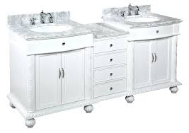 72 Inch Bathroom Vanity Double Sink New Ideas