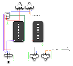 com bull view topic series jazzmaster wiring image