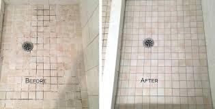 regrouting tiles floor tile regrouting tile floors you