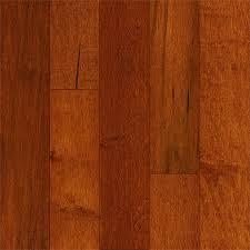style selections 5 in cinnamon maple engineered hardwood flooring 22 sq ft