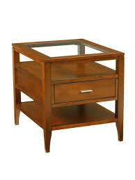 American Drew Coffee Table Tips For Choosing Side Tables Hgtv