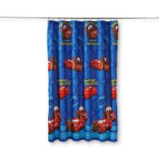 Sears Bathroom Accessories Disney Shower Curtain Sears
