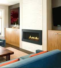 installing gas fireplace gs fireplce investficil pertining instll in cost to install plans 18