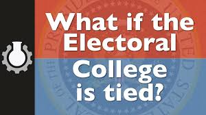 17 best ideas about the electoral college electoral 17 best ideas about the electoral college electoral college votes college works and government lessons