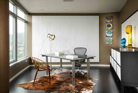 luxury modern home office. Contemporary Office Furniture And Design Also Splendid Luxury Modern Home Offices R