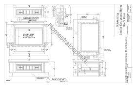 design a floor plan. Mudroom Plans Floor Plan Locker Storage Bench Blueprint Home Mud Room Designs Drawer Design A