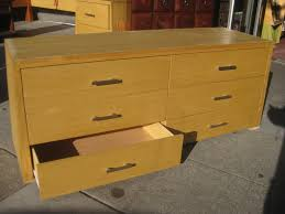 Pier One Wicker Bedroom Furniture Uhuru Furniture Collectibles Sold Pier 1 Dresser And Night