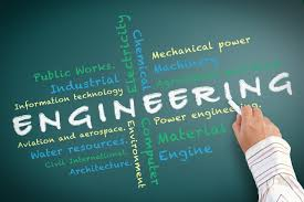 all about engineering branches