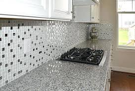 superb glass tile countertop countertop glass mosaic tile kitchen countertops
