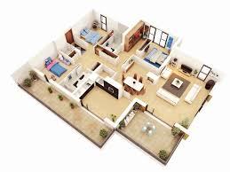 house designs plans fresh 4 bedroom house plans home designs