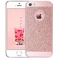 iphone 5s gold case for girls. iphone se case, 5s 5 bentoben studded sparkly rhinestone iphone 5s gold case for girls p
