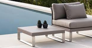 sifas furniture. Sifas Furniture Curran