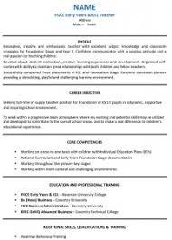CV layout  character fonts  personal details  CV template  profile     Professional Curriculum Vitae Samples Sample Resume Format