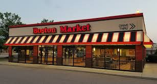 Boston Market Restaurant 18 Westage Dr Fishkill Ny