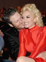 Blake Shelton Loves Gwen Stefani Most ...