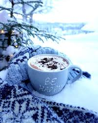 Hd wallpapers and background images. The Best Winter Resorts And Destinations For Skiing And More Winter Coffee Christmas Aesthetic Winter Wallpaper