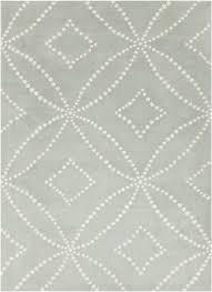 harlequin designer area rug surya hql8013