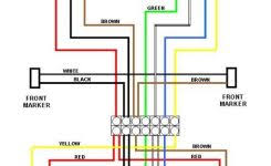 3 pole toggle switch wiring diagram how to wire a on off on toggle Double Pole Toggle Switch Diagram trailer wiring diagrams offroaders with box trailer wiring diagram double pole toggle switch wiring diagram