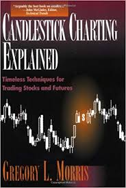 Candlestick Charting Explained Timeless Techniques For