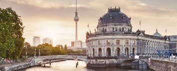 Berlin Daughter Posture Corrector Size Chart Study Abroad In Berlin Study In Berlin With Ef