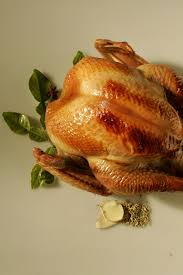 Talking Convection Oven Turkey Sfgate