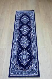 purple blue rug amazing of navy blue runner rug navy blue runner rug home purple gray blue area rug purple blue area rug