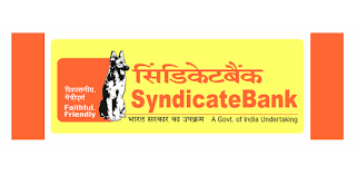 Syndicate Bank Syndicate Bank Aims To Expand Will Hire 1200 Employees