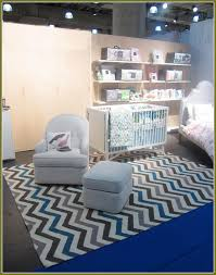 blue and grey chevron rug home design ideas grey and white chevron rug