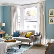 the 25 best blue living rooms ideas