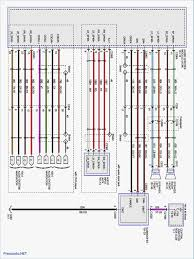 ford stereo wiring harness my wiring diagram 2003 ford stereo wiring wiring diagram user ford fiesta stereo wiring harness 2003 ford radio wiring