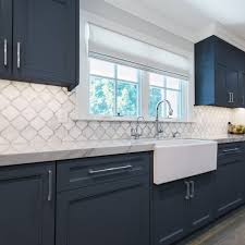 Nuvo Oxford Blue Cabinet Paint Giani Inc
