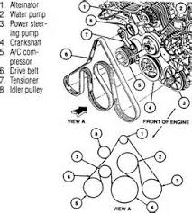 wiring diagram 2006 mercury grand marquis the wiring diagram 2000 mercury grand marquis intake manifold diagram setalux wiring diagram
