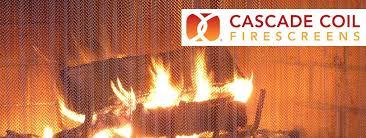 mesh fireplace curtains s custom fireplace screens fireplace mesh curtain kit uk