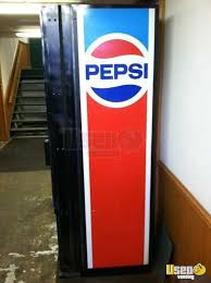 Small Pepsi Vending Machine Adorable Vintage Dixie Narco 48 Vending Machine Vintage Pepsi Vending Machine