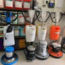 Cho Thuê máy chà sàn- máy hút bụi tại Quy Nhơn - Home