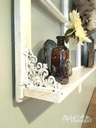 wood window frame decor strikingly ideas old wood windows craft designs wooden window craft ideas with wood window frame