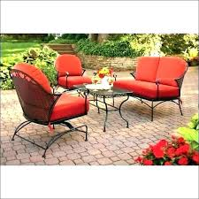 cushions for patio furniture outdoor patio cushions patio cushions inspirational patio bench cushions for outdoor patio
