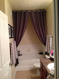 30 small bathroom design ideas small bathroom house and small inside garden tub