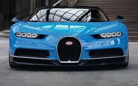 2018 bugatti chiron price. delighful bugatti bugatti chiron all photos price u20ac2500000 inside 2018 bugatti chiron price