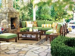 pottery barn patio furniture cushions umbrella stand