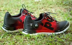 reebok pump shoes 2016. reebok z pump fusion mens running shoe: up your fashion shoes 2016
