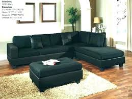 black sectional sofa black sectional with chaise sectional sofas with recliners and chaise home designs